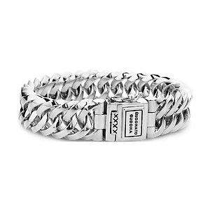 Buddha to Buddha Armband Chain 001J010900101