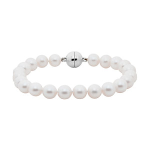 CHRIST Pearls Armband 86475898