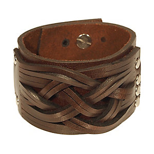 Cowstyle Armband Buenos Aires 03-5024