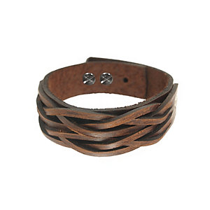 Cowstyle Armband Winston 03-5090