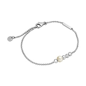 Esprit Armband Powder ESBR00201118