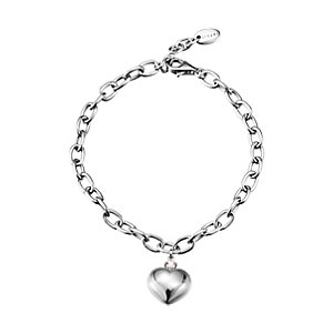 Esprit Armband Shades Of Love ESBR91496A180