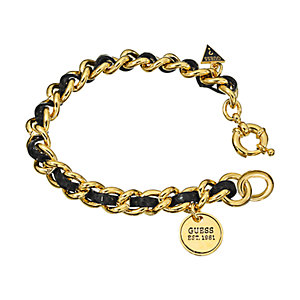 Guess Armband Lady In Chain UBB71222