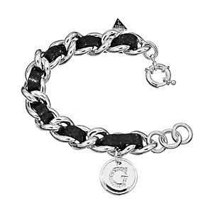 Guess Armband Lady In Chain UBB71228