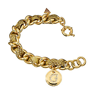 Guess Armband Lady In Chain UBB71230