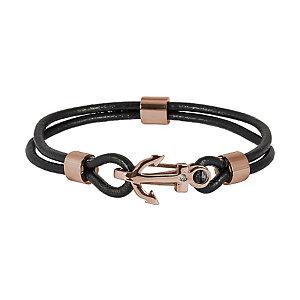 Hafen-Klunker Armband 107686-18cm