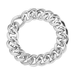 JETTE Armband Twisted
