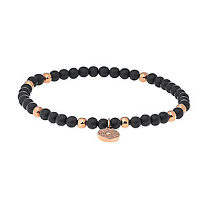 JETTE Magic Passion Armband 86790823