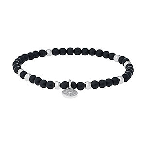 JETTE Magic Passion Armband 86790831