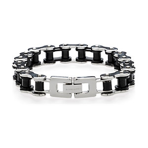Royal-Ego Herrenarmband 1052
