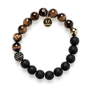 Royal-Ego Herrenarmband 1137