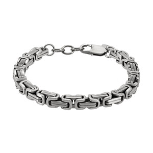 s.Oliver Herrenarmband SO1089/1