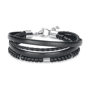 s.Oliver Herrenarmband SO1091/1
