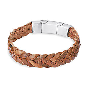 s.Oliver Herrenarmband SO552/1