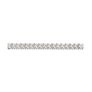 Swarovski Armband Lake of Shimmer 1157404