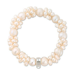 perlen für armbänder kaufen