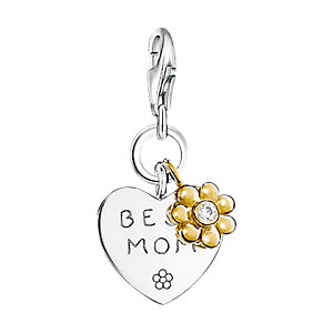 Thomas Sabo Best Mum 0952-414-14