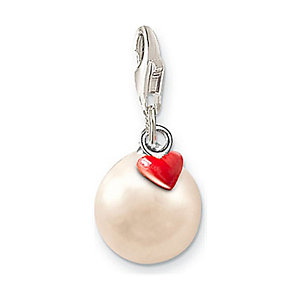THOMAS SABO Charm 0462-040-14 Love