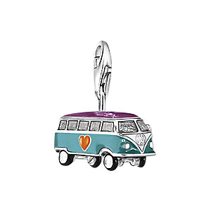 Thomas Sabo Charm Bus 0881-007-7