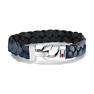 Tommy Hilfiger Herrenarmband Casual Core 2700873