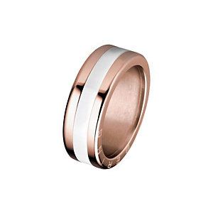 Bering Ring-Set 520-30-X3 und 554-50-X1