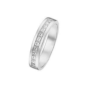 CHRIST Diamonds Damenring 60021759