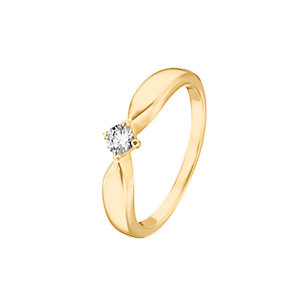 Christ Diamonds Damenring 60049750