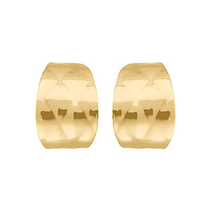 CHRIST Gold Ohrstecker 86468980
