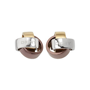DKNY Ohrstecker NJ1864040