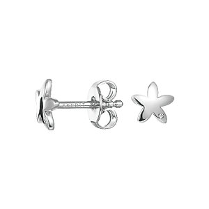 Esprit Ohrstecker Cute Flower ESER92545A000