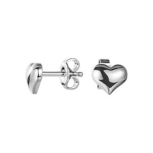 Esprit Ohrstecker Endless Love ESER92436A000