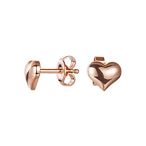 Esprit Ohrstecker Endless Love Rose ESER92436B000