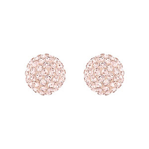 Swarovski Ohrstecker Blow 5117726