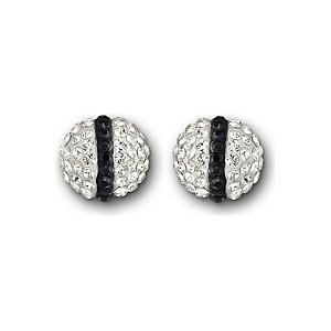 Swarovski Ohrstecker Mix 1062752
