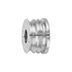 JETTE Pure Passion Silber Stopper
