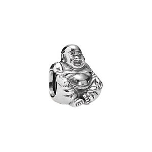 PANDORA Element 790478 Buddha