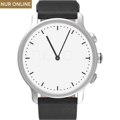 Nevo by Blinkked Smartwatch Paris 40-25-4882
