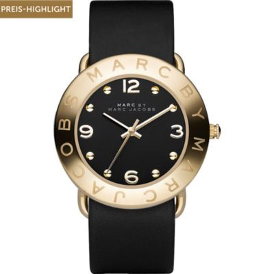 Marc Jacobs Damenuhr MBM1154