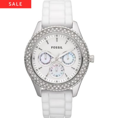 Fossil Chronograph ES3001