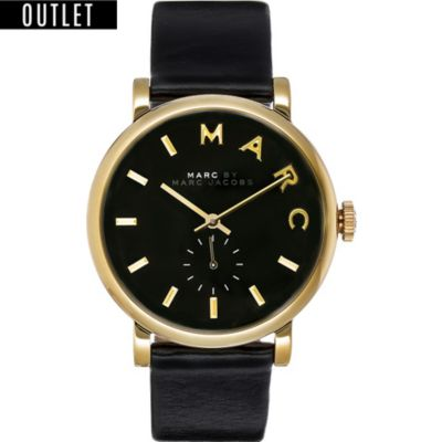 Marc Jacobs Damenuhr MBM1269