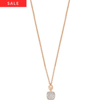 Esprit Collection Collier ELNL92828B420