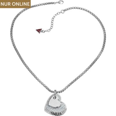 Guess Kette UBN11431