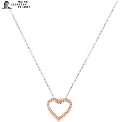 CHRIST Diamonds Collier 86501740