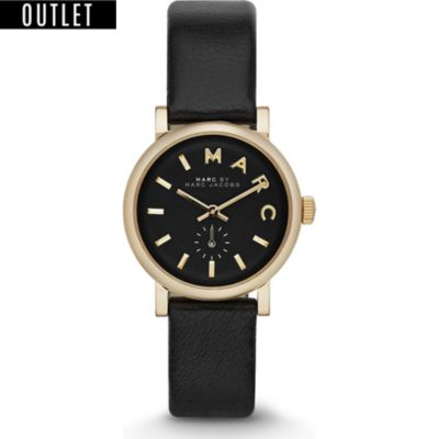 Marc Jacobs Damenuhr MBM1273