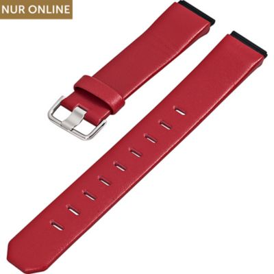 Jacob Jensen Uhrenarmband  57008