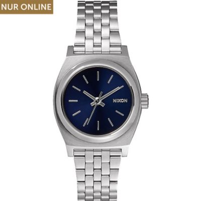 Nixon Damenuhr Small Time Teller A399 1933