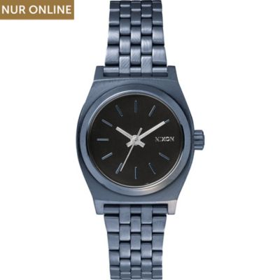Nixon Damenuhr Small Time Teller A399 1929