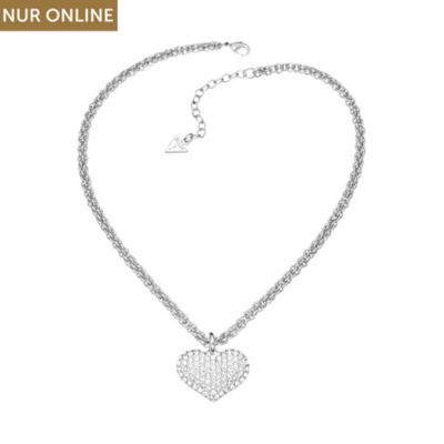 Guess Collier UBN51407