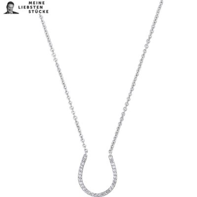 CHRIST Diamonds Collier 86782031