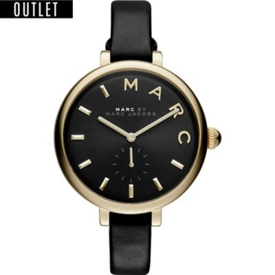 Marc Jacobs Damenuhr MJ1416